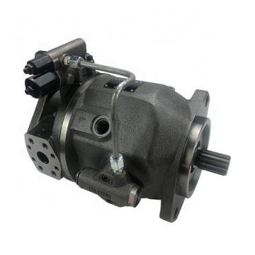 Rexroth A10VSO18DFR/31R-PPA12N00 Piston Pump