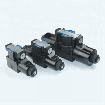 Rexroth WE10......5X/HG24N9K4/M Solenoid directional valve
