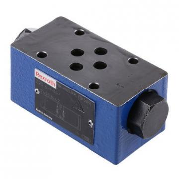 Rexroth Z2S22-1-5X/ check valve