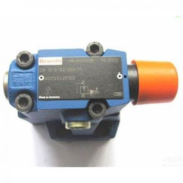 Rexroth SL10GA1-4X/        check valve