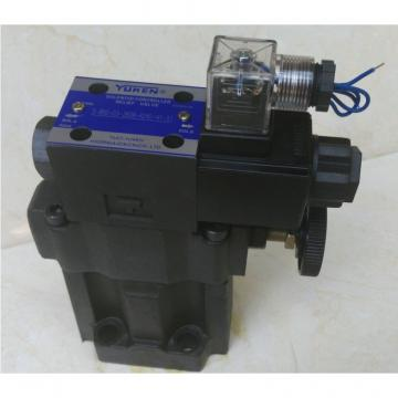 Yuken FCG-01 pressure valve